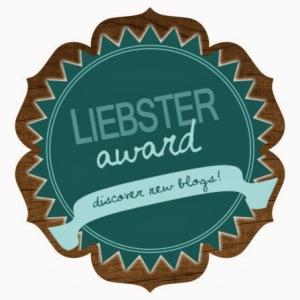 liebster-award-label