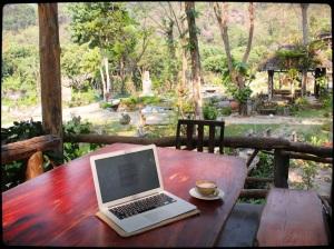 2-Chiang-Mai-Jungle