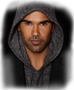 shemar-about1