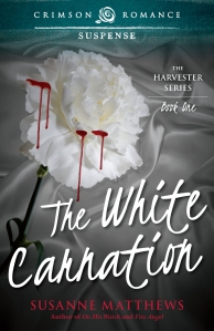The+White+Carnation- sussanne