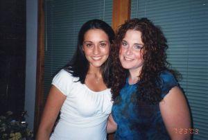 Amanda+N+Stacie