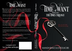 timeofwant-wrap-web-use