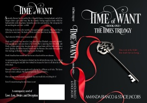 timeofwant-wrap-web-use